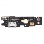 Charging port board replacement for Meizu Meilan Metal