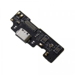 Charging port board replacement for Meizu U20