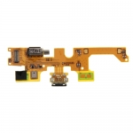 Charging port flex cable and vibrating motor replacement for vivo X5