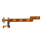 Charging port flex cable replacement for Meizu MX5