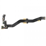 Charging port flex cable replacement for OnePlus X