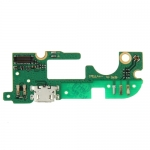 Charging port replacement for Lenovo S939