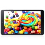 Chuwi Vi8 Ultra Edition 8 inch Android 4.4 + Windows8.1 Tablet PC Intel Z3735F 1.8GHz Quad Core 2GB RAM 32GB ROM  WXGA IPS Screen  Dual Cameras OTG Functions