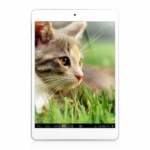 Colorfly U781 Q1 Quad Core A31S Tablet PC Dual Camera WIFI 7.9 Inch 1024 x 768px IPS Screen Android 4.2 OS 1GB Ram 16GB