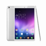 Colorfly i803 Q1 Tablet PC Intel Z3735E Android 4.2 Dual Camera Bluetooth WIFI 8.0 Inch 1280 x 800px HD OGS Screen 1GB RAM 16GB ROM
