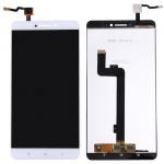 Oringinal Complete Screen Assembly for Xiaomi Mi Max