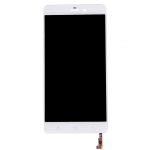 Complete Screen Assembly for Xiaomi Mi Note Pro