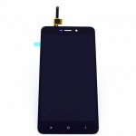 Complete Screen Assembly for Xiaomi Redmi 4A