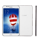 Coolpad 9976A 3G Tablet PC Phone Call Dual Bluetooth GPS Camera 7 Inch 1920x1200 pixels IPS 10 Point Touch Capacitive Screen Android 4.2 2GB 8GB