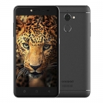 Coolpad Torino S2 3505I-U00 5.0 Inch Smartphone HD Screen 2GB 16GB 13.0MP Cam MT6735 Quad Core Android 6.0 Touch ID Metal Body