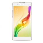 Coolpad X7 Smartphone 4G LTE MTK6595 Android 4.4 OS Octa Core Dual Camera 5.2 Inch 1920 x 1080 pixels Super AMOLED Gorilla Glass IPS Capacitive Screen Gold 2GB 16GB
