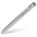 Cube CEP03 Wireless Touch Pen for Cube iwork1X T10