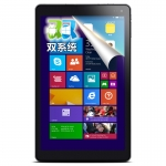 Cube IWORK 8/U80GT Dual Boot Tablet PC INTEL ATOM Z3735F Quad Core 8 Inch 1280*800 Touch Screen WIN8.1 2GB 32GB