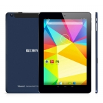 Cube Talk 10/ U31GT 3G Tablet PC MTK8382 Quad Core Android 4.4 OS 1.3GHz 10.1 Inch 1280x800 IPS Capacitive Screen 2.0MP 5.0MP Camera GPS Phone Call WiFi OTG 1GB RAM 16GB ROM