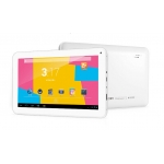 Cube U25GTS Super Tablet PC MTK8127 Quad Core Bluetooth GPS Front Camera 7 Inch 1024x600px IPS Touch Screen 512MB 8GB
