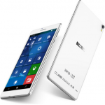 "Cube WP10 6.98"" 4G Phablet Windows 10 Mobile 1280 x 720 MSM8909 Quad Core 2GB RAM 16GB ROM IPS Screen WiFi OTG GPS Phone tablet"
