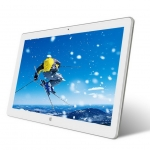 Cube iWork10 Pro 2 in1 Tablet PC 10.1 Inch 1920*1200 Windows10+Android 5.1 Dual Boot Quad Core 4GB RAM 64GB Rom Tablet PC