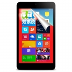 Cube iWork7 Dual Boot Tablet PC Windows8.1 + Android 4.4 OS 7 Inch IPS 1280*800 Screen Bluetooth Dual Camera 2GB 32GB