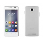 Cubot P10 Android 4.2 OS Dual Core 5.0 960*540 QHD IPS Screen Dual Cameras Bluetooth GPS 1GB 8GB