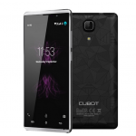 "Cubot P11 3G WCDMA Smartphone with MTK6580 Quad Core 5.0"" 1280*720 Android 5.1 OS 8.0MP Dual SIM 1GB 8GB"