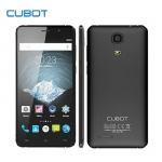 Cubot P12 3G WCDMA Smartphone with Android 5.1 OS MTK6580 5.0 Inch 1280 x 720 Pixels IPS Screen 13.0 MP Camera 1G RAM 16G ROM