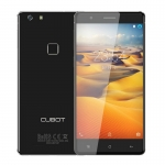 Cubot S550 4G LTE Smartphone MTK6735 Quad-Core 5.5 Inch IPS 1280*720 Screen Android 5.1 2GB RAM 16GB ROM