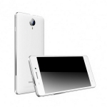 DOOGEE IBIZA F2 4G LTE Smartphone Dual Camera Bluetooth GPS Android 4.4 OS 5.0 Inch QHD 540*960 IPS OGS Screen 1GB 8GB