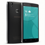 DOOGEE X5 MAX 5.0 inch 3G 1GB RAM 8GB ROM / DOOGEE X5 MAX Pro 5.0 inch 4G Smartphone Android 6.0 Quad Core