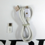 Deep Flash Cable for Xiaomi Phone Models Open Port 9008 Supports All BL Locks Engineering Cable
