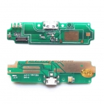 Dock Charging PCB Board for Xiaomi Redmi 4A