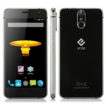 ECOO E05 4G LTE Smartphone with 5.0 Inch 1920 x 1080 pixels IPS Capacitive Touch Screen Dual Cameras 3GB RAM 16GB ROM