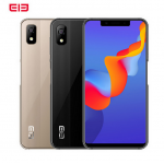 Elephone A4 19:9 Face Android 8.1 5.85 inch Fingerprint Elephone Smartphone 3GB 16GB OTG Quad Core 4G Smartphone