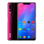 Elephone A5 6.18 Inch Mobile Phone Android 8.1 MT6771 Octa Core FHD+ U-Notch Screen 4GB RAM 64GB ROM 20MP 4000mah 4G Smartphone