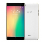 Elephone G7 Smartphone Octa Core Android 4.4 OS MTK6592M 5.5 Inch 1280 x 720 pixels HD Screen 5.0MP 8.0MP Dual Camera 3G 1GB 8GB