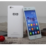 Elephone P6i Smartphone MTK6582 Bluetooth Android OS 4.4 OS 5.0 Inch 960*540pixels QHD IPS Screen 1GB 4GB