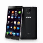 Elephone P8 Pro Smartphone Android 4.4 MTK6592 Octa Core 5.7 Inch 1280*720pixels IPS HD Screen 2.0MP 13.0MP Dual Camera 2GB 16GB