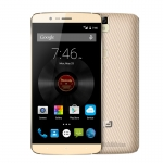 Elephone P8000 4G LTE Smartphone with Android 5.1 MTK6753  Octa Core 5.5 Inch 1920 x 1080 pixels IPS FHD Screen Dual Camera 3GB 16GB
