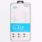 Elephone P9000 Glass Screen Protector