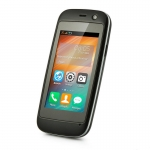 Elephone Q  3G Smartphone with MTK6572W Dual Core 2.45 Inch 240 x 432 pixels Screen Dual Camera Bluetooth GPS 512MB 4GB