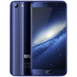 Elephone S7 Mini 4G Smartphone  Android 6.0 5.2 inch FHD Incell Screen MTK6737 Quad Core 1.5GHz 2GB RAM 32GB ROM Fingerprint Scanner 5.0MP + 13.0MP Cameras Hall Sensor GPS