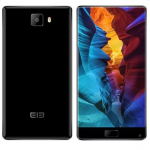 Elephone S8 4G Phablet 4GB RAM 64GB ROM 21.0MP Rear Camera