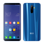 Elephone U 4G Smartphone Face ID 5.99 inch 18:9 FHD Screen Android 7.1 OS MTK6763 Octa Core 6GB 128GB 13.0MP Smartphone