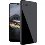 Essential PH-1 4GB RAM 128GB ROM Qualcomm Snapdragon 835 2.4GHz Octa Core 5.71 Inch 2.5D Corning Gorilla Glass 5 QHD Screen Android 7.1 4G LTE Smartphone