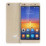 Ewing E-WING E9 MTK6580 1.3GHz Quad Core 5.0 Inch 2.5D IPS HD Screen Android 5.1 3G Smartphone