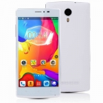 F7 Smartphone Bluetooth 5.0 Inch 540X960 Pixels Screen Android 4.4 OS MTK6582 Quad Core GPS WIFI 2.0MP 8.0MP Camera RAM 1GB ROM 8GB