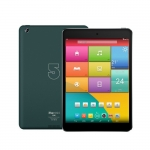 FNF ifive mini4 Tablet PC 7.9 Inch 2048*1536 Screen Android 4.4 OS RK3288 Quad Core 1.7GHz OTG Dual Camera 2GB RAM