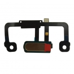 Fingerprint Sensor Flex Cable for Huawei Mate 9 Pro