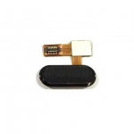 Fingerprint Sensor Flex Cable for Xiaomi Redmi Pro