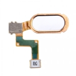 Fingerprint sensor flex cable for Vivo X7 Plus