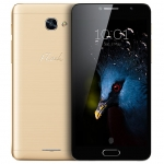 Flash Plus 2 5.5 Inch 5MP 13MP Pixels Android 6.0 3GB RAM 32GB ROM Smartphone